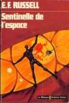 Sentinelle de l'espace (Le Masque 1974).jpg