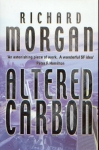 Altered carbon (Gollancz 2002).jpg
