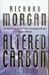 Altered carbon (Gollancz 2002).jpg
