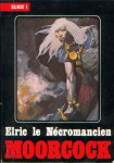 Elric le nécromancien (TF 1981).jpg