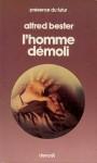 L'homme démoli (Denoel 1977).jpg