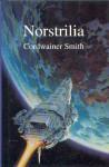 Norstrilia (NESFA 1994).jpg