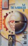 The modular man (Bantam 1992).jpg