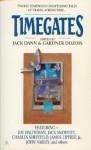 Timegates (Ace 1997).jpg