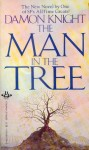 The man in the tree (Berkley 1984).jpg