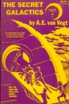 The secret galactics (P-H 1974).jpg