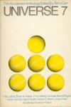 Universe 7 (Doubleday 1977).jpg