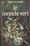 Le monde vert (JL 1974).jpg