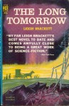 The long tomorrow (Ace 1962).jpg