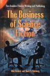 The business of science fiction.jpg