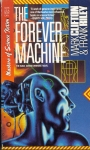 The forever machine (C&G 1992).jpg