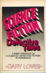 Science fiction detective tales.jpg