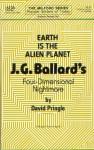 Earth is the alien planet.jpg