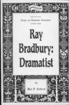Ray Bradbury dramatist.jpg