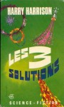 Les 3 solutions (AM 1969).jpg
