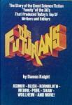 The Futurians.jpg
