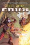 Crux (Tor 2004).jpg
