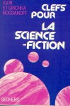 Clefs pour la science fiction.jpg