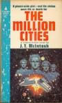 The million cities (Pyramid 1963).jpg