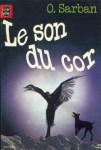 Le son du cor (LDP 1978).jpg