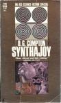 Synthajoy (Ace 1968).jpg