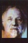 The Richard Matheson companion.jpg