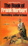 The book of Frank Herbert (Panther 1977).jpg