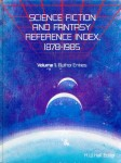 SF & F reference index volume 1.jpg