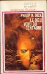 Le dieu venu du centaure (OPTA 1969).jpg