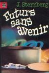 Futurs sans avenir (LDP 1977).jpg