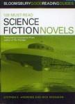 100 must-read SF novels.jpg