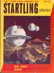 Startling stories 1953-01.jpg