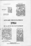 Annuaire bibliographique 1984.jpg