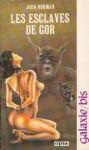 Les esclaves de Gor (OPTA 1985).jpg
