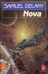 Nova (LDP 1988).jpg