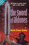 The sword of Aldones (Ace Double F-153 1962).jpg