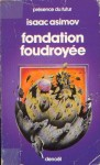 Fondation foudroyée (Denoel).jpg