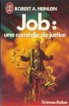 Job Une comédie de justice (JL 1987).jpg