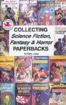 Collecting SF, F & H paperbacks.jpg