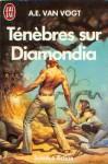 Ténèbres sur Diamondia (JL 1990).jpg