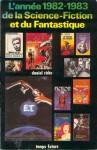 L'année 1982-1983 de la SF et du Fantastique.jpg