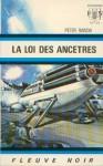 La loi des ancêtres (FN 1972).jpg