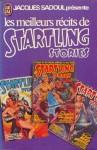Les meilleurs récits de Startling (JL 1977).jpg