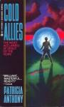 Cold allies (Ace 1994).jpg