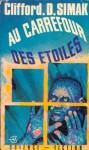 Au carrefour des étoiles (AM 1968).jpg