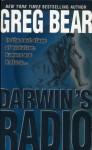 Darwin's radio (Ballantine).jpg