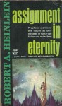 Assignment in eternity (Signet 1964).jpg
