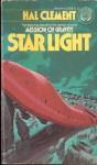 Starlight (Del Rey 1978).jpg