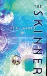 The skinner (Tor 2003).jpg