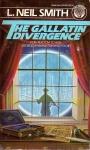 The Gallatin divergence (Del Rey 1985).jpg